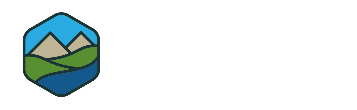 Kings River East Water District